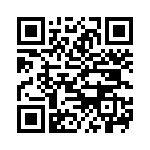 Photofunia-Android-QR-Code