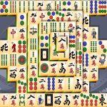 Mahjong_klein