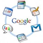 google_apps_logo150